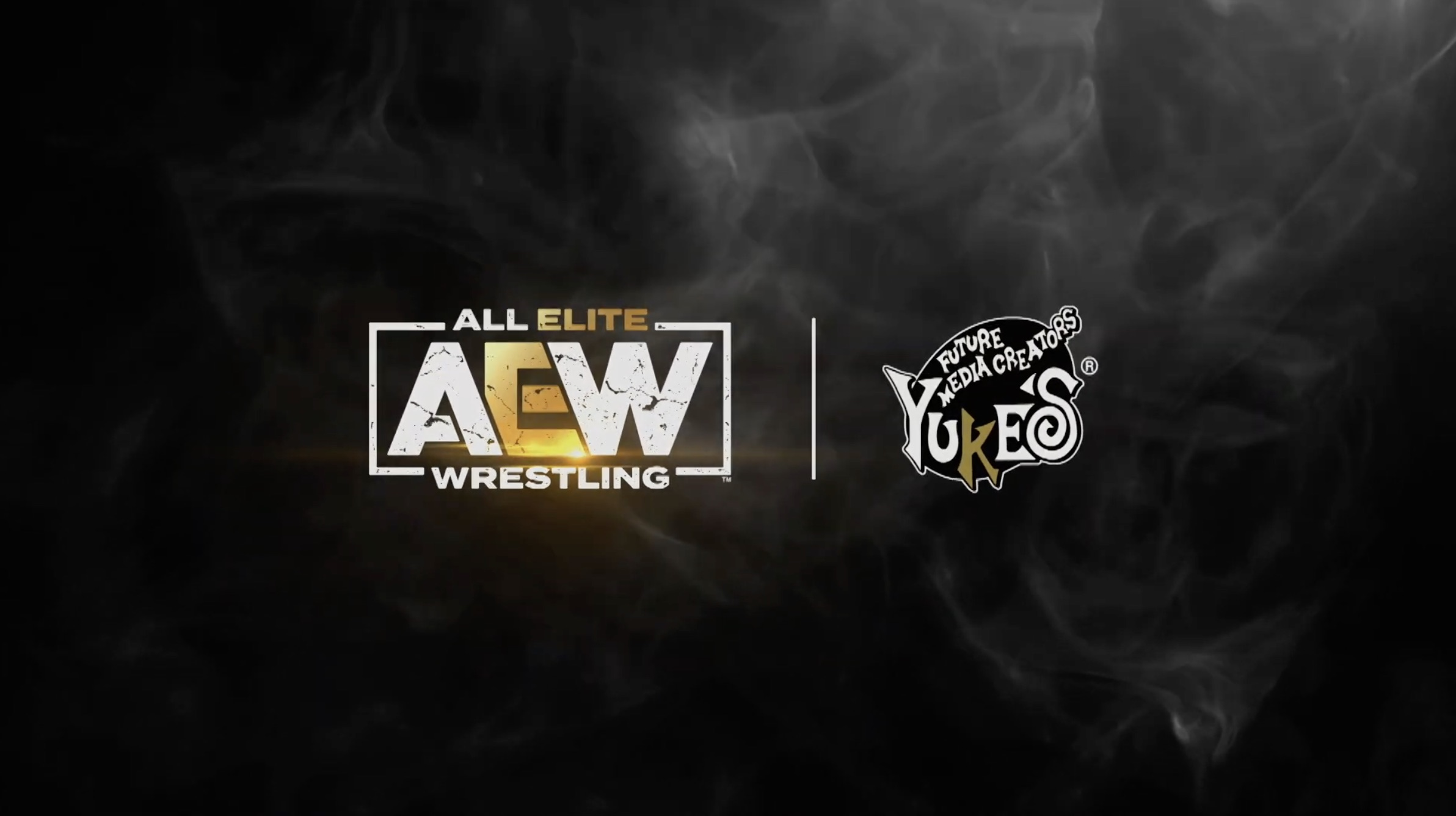 AEW announces three new video games at AEW Games Special Event