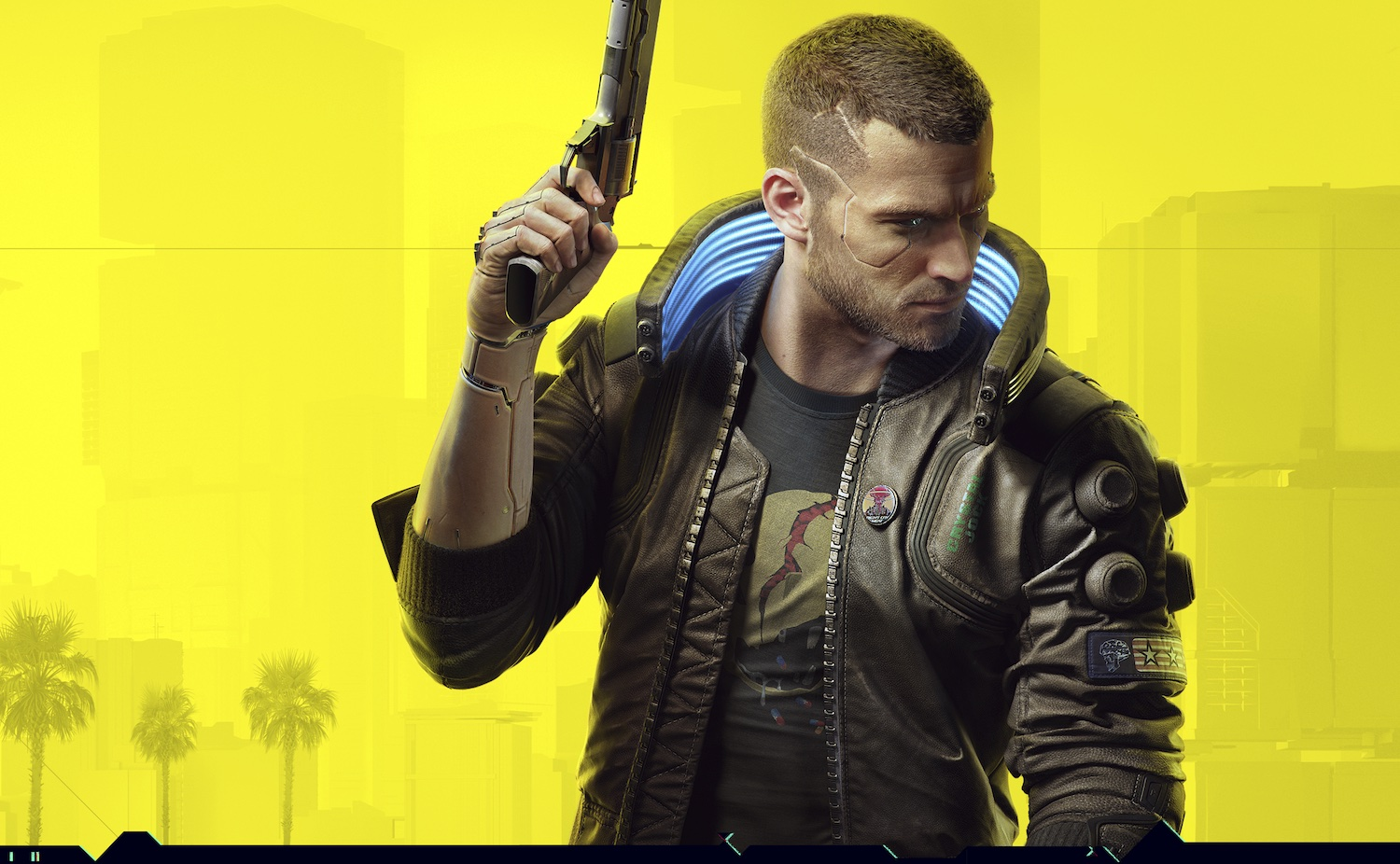 Sony pulls 'Cyberpunk 2077' from store, offers refunds to customers who bought it