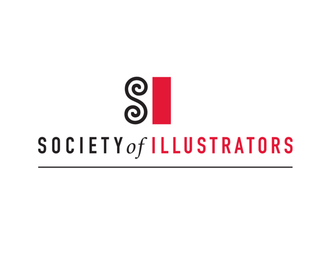 The Society of Illustrators to host free 'How Alternative Comics Found a Home on Kickstarter' lecture