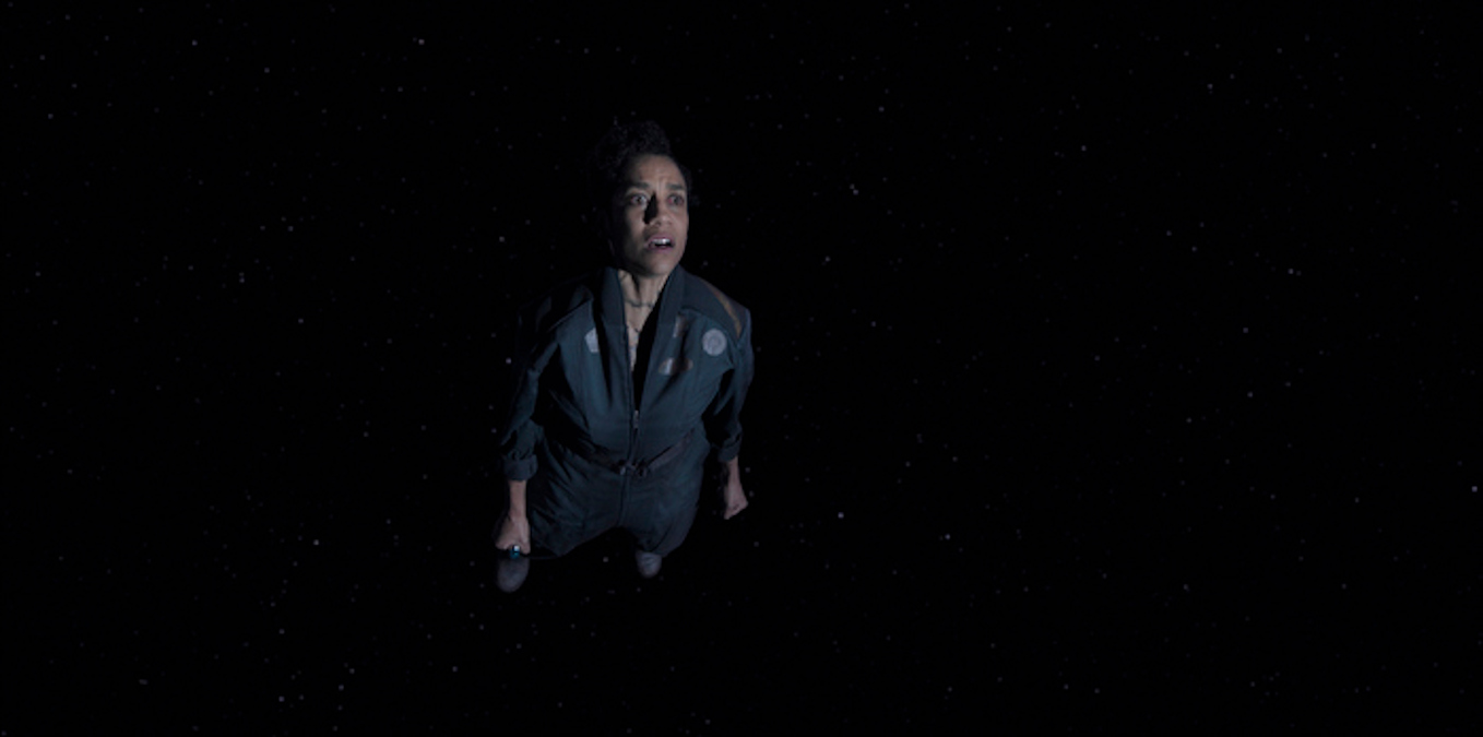the expanse 5.8.1