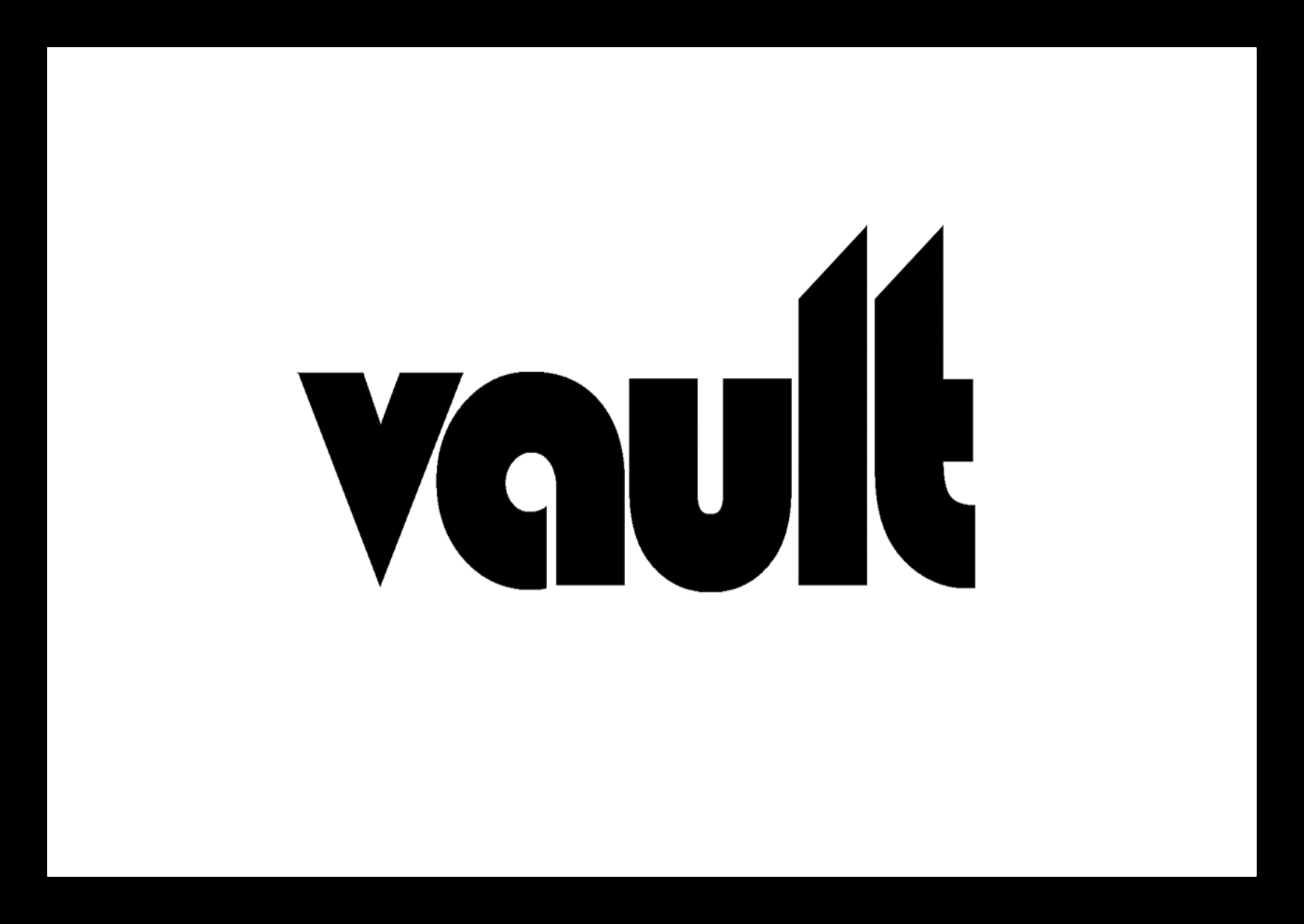 Vault Comics leaders talk publisher's big 2021 plans