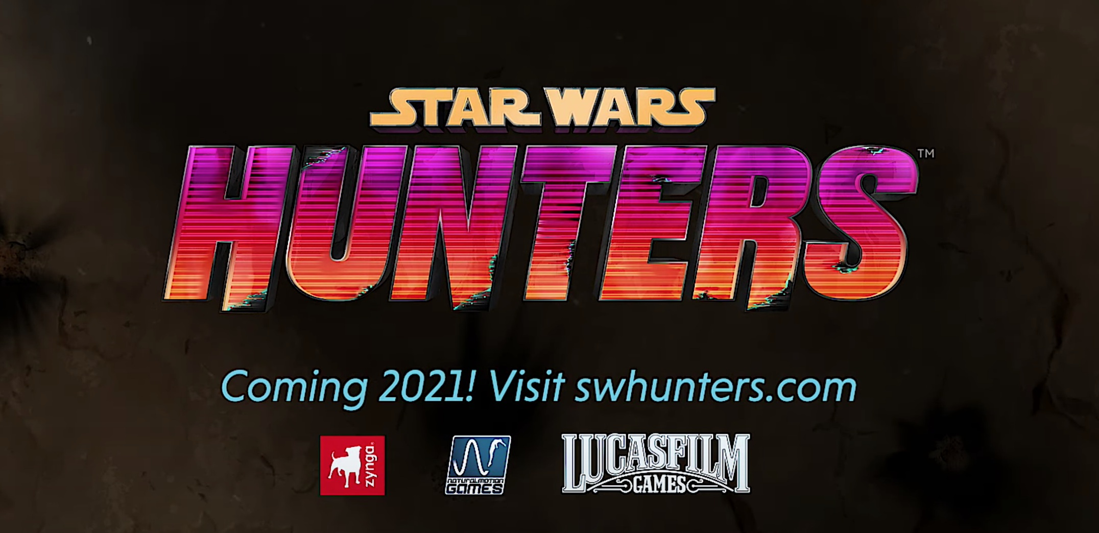 Star Wars: Hunters is likely not so free to play
