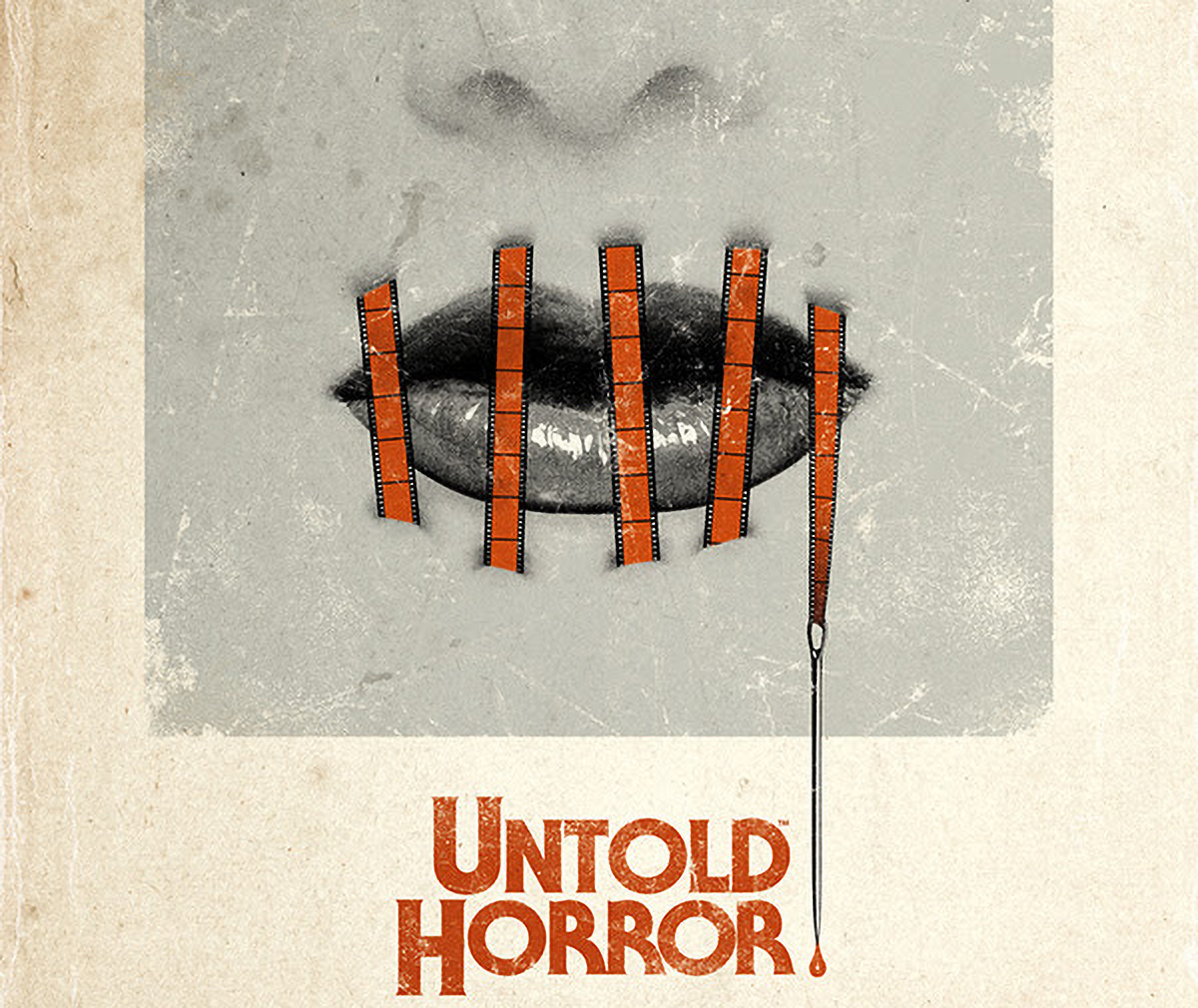 Dark Horse Comics publishing 'Untold Horror' featuring horror legend insights