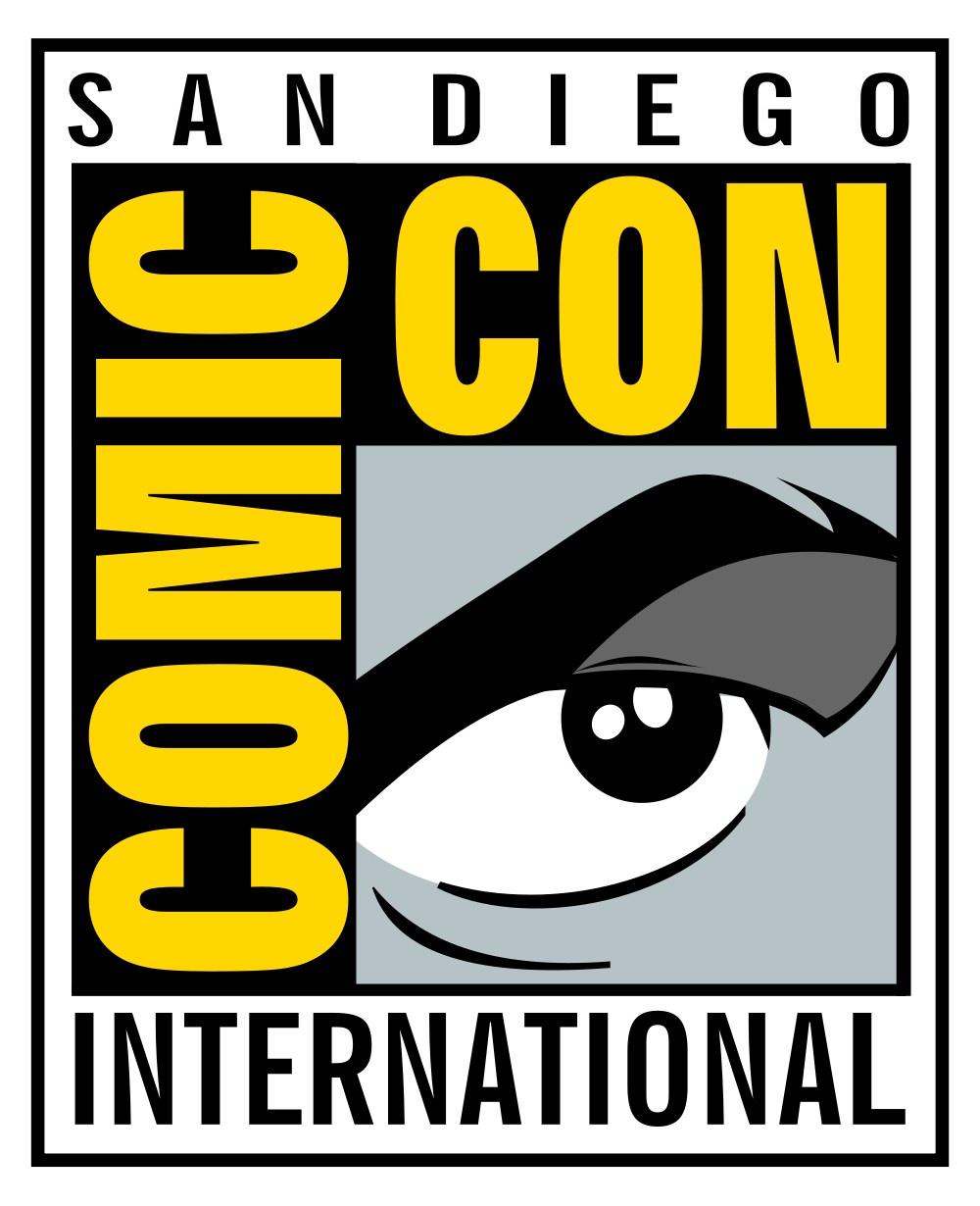 San Diego Comic-Con announces 2021 in-person convention for Thanksgiving Weekend