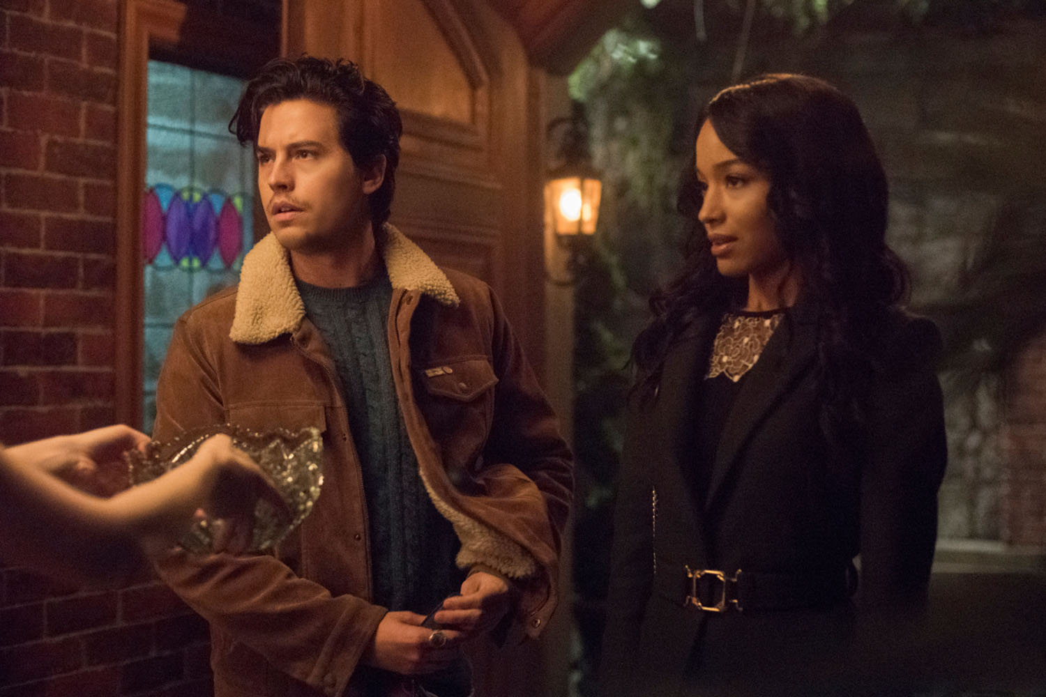 'Riverdale' season 5 episode 8 review: A disappointing return to form
