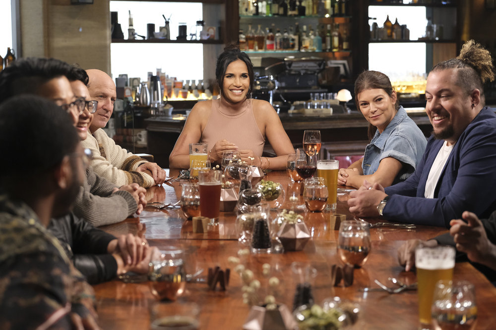 top chef 18.2.1