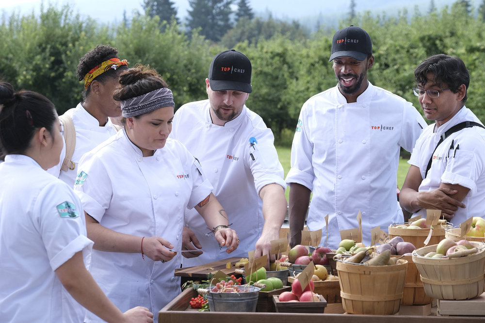 top chef 18.4