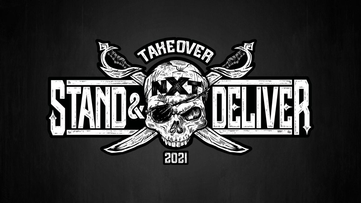 WWE NXT TakeOver: Stand & Deliver 2021 preview and predictions