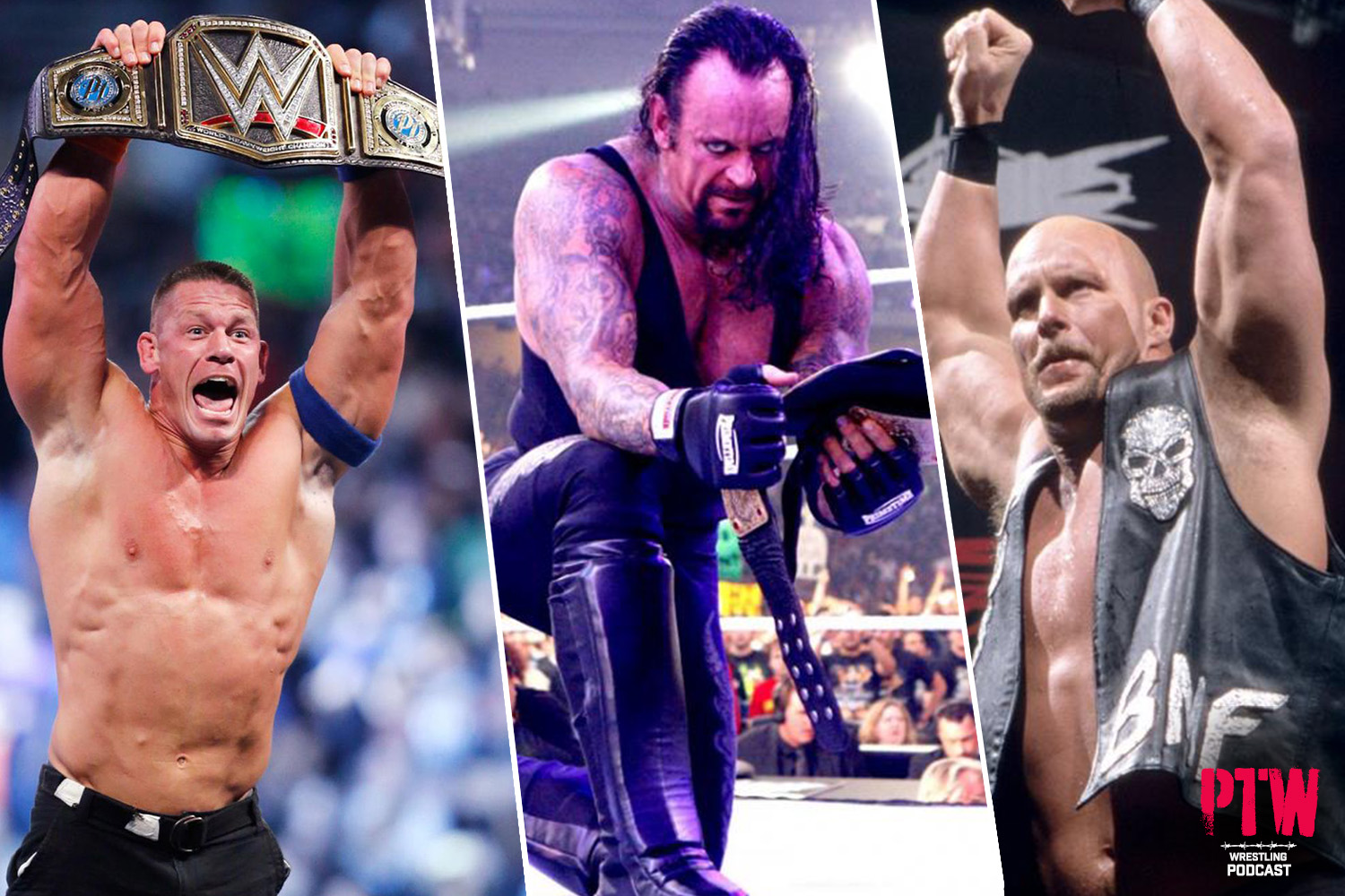 ptw-wrestling-podcast-top-10-wwe-careers
