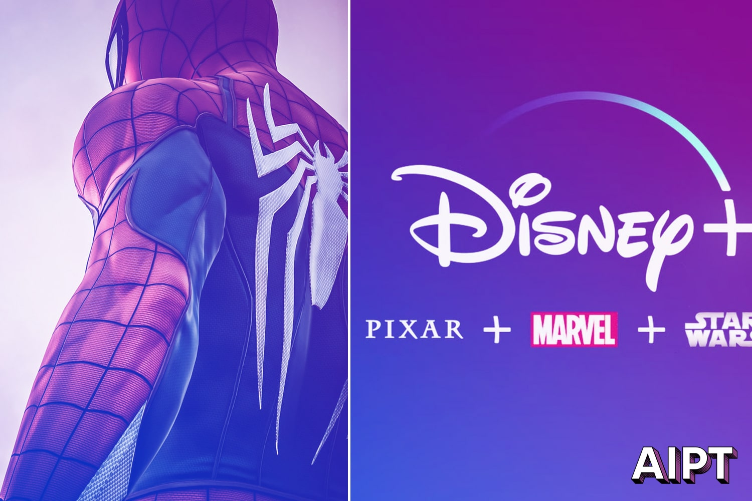 Spider-Man safe? Disney and Sony Pictures announce content licensing agreement