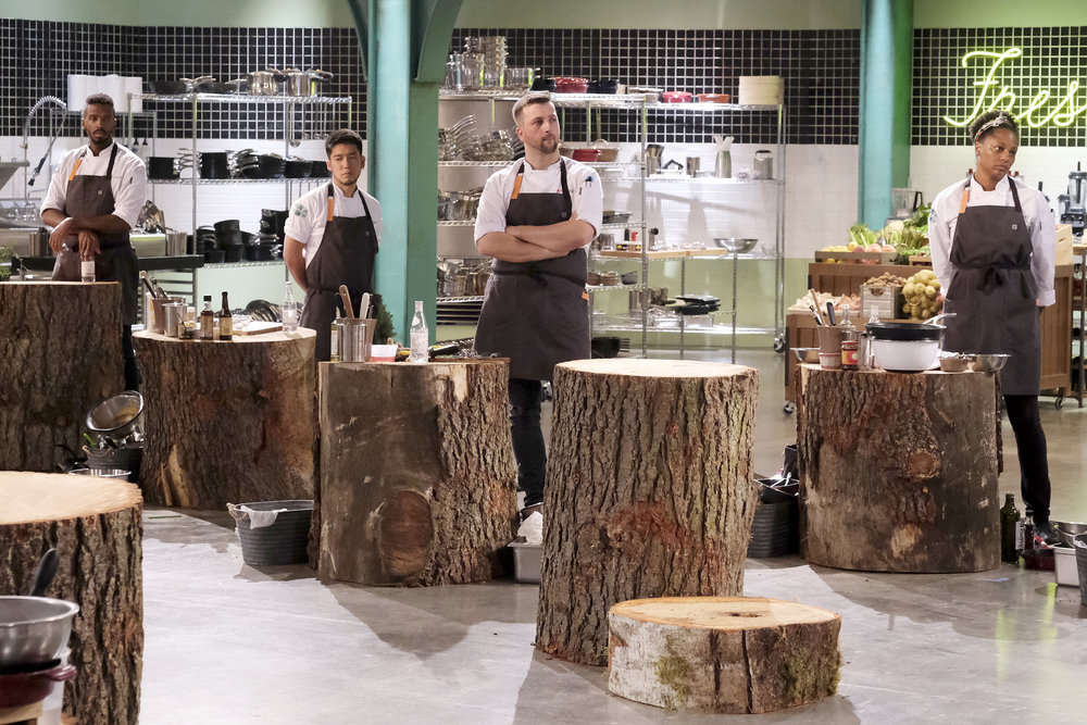 top chef 18.6
