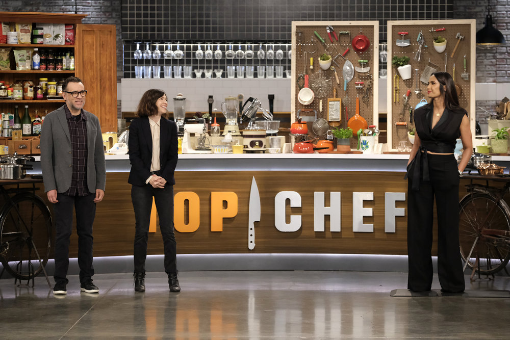 top chef 18.9