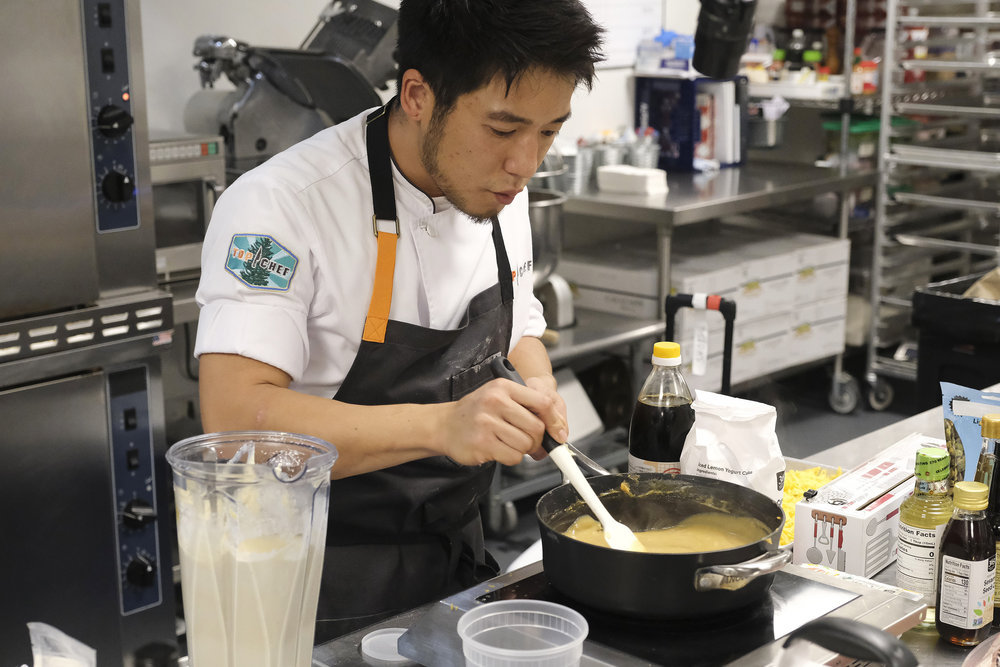 top chef 18.12.1