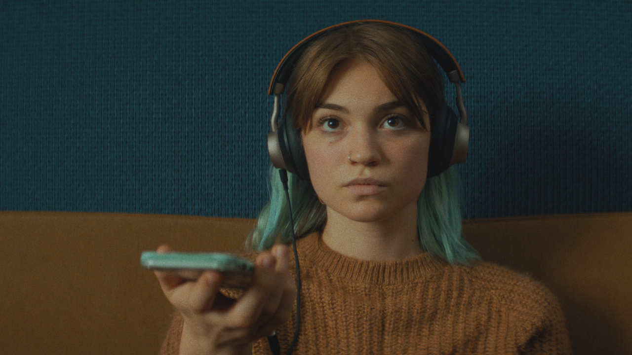 [Tribeca '21] 'Poser' review: Intimate character study is subtly captivating