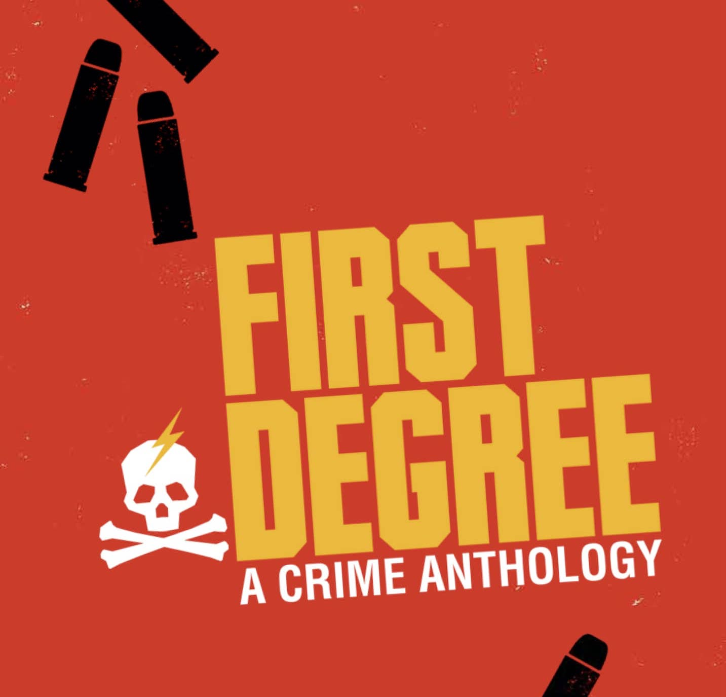 Humanoids Preview: First Degree: A Crime Anthology