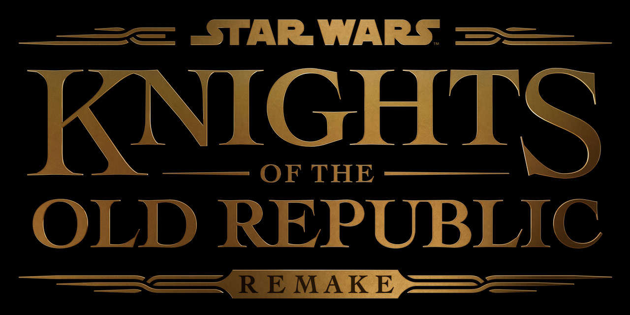 'Star Wars: Knights of the Old Republic Remake' PS5 unveiled at Playstation Showcase 2021