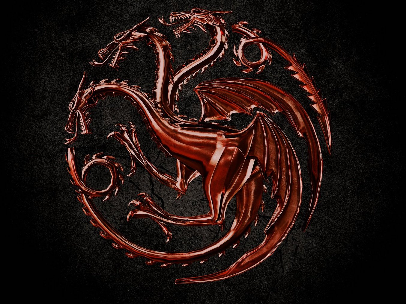 'Game of Thrones' spinoff 'House of the Dragon' releases first teaser trailer
